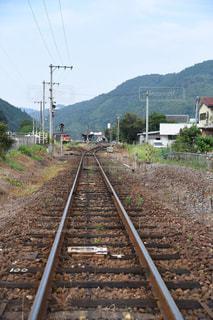 No.418838 駅