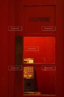 No.484244 電話