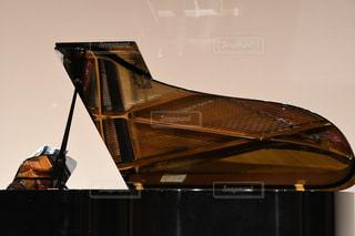 No.601789 ピアノ