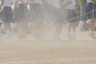 No.728711 スポーツ