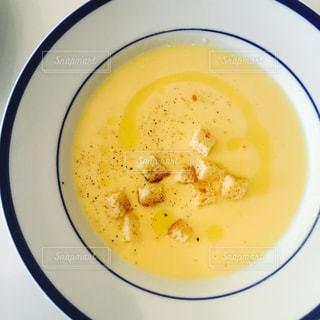 スープ - No.315900