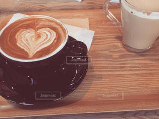 カフェの写真・画像素材[315988]