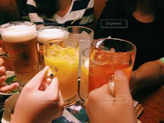 ビールの写真・画像素材[316162]