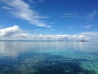 海の写真・画像素材[316106]