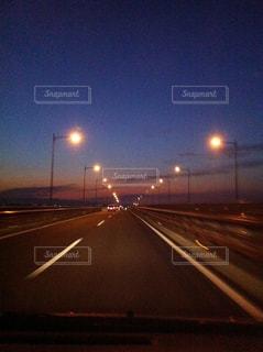 空の写真・画像素材[321303]