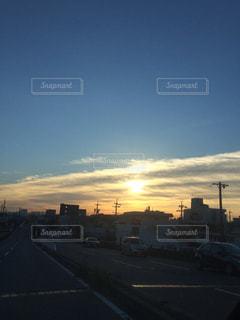 空の写真・画像素材[321306]