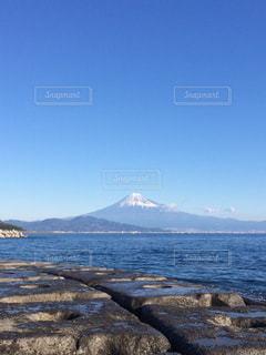 海の写真・画像素材[321310]