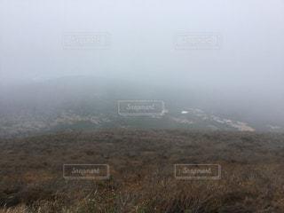 霧の写真・画像素材[318078]