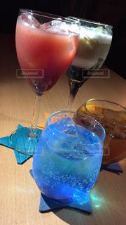 No.316614 日本酒