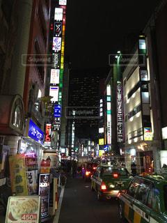 No.317762 新宿