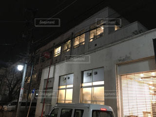 No.317763 新宿