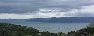 海の写真・画像素材[422797]