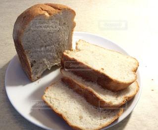 朝食の写真・画像素材[321886]