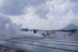 風景 - No.398001