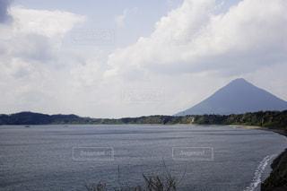 風景 - No.398002