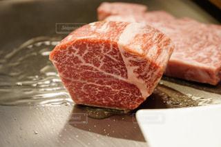 肉の写真・画像素材[399443]
