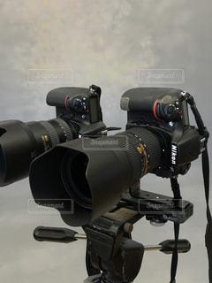 Nikonの写真・画像素材[428268]