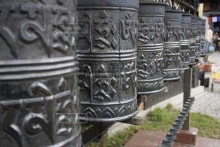 アジアの写真・画像素材[318030]