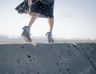海の写真・画像素材[359433]