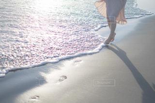海の写真・画像素材[448067]