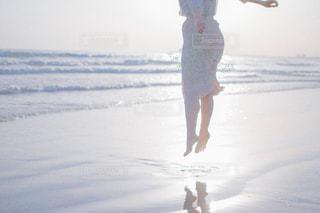 海の写真・画像素材[448079]