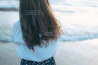 海の写真・画像素材[496779]