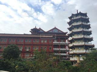 台湾の写真・画像素材[320141]