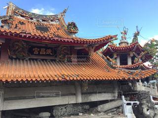 台湾の写真・画像素材[320144]