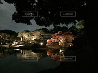東京の写真・画像素材[320147]