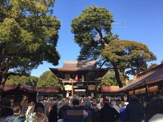 東京の写真・画像素材[320149]
