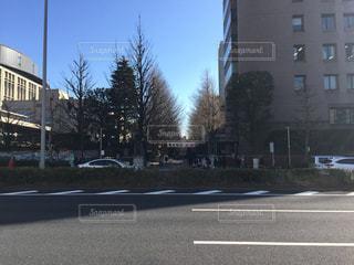 東京の写真・画像素材[320150]