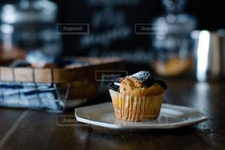 食べ物の写真・画像素材[3003]