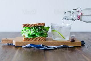 食べ物の写真・画像素材[2999]