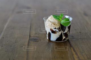 食べ物の写真・画像素材[2997]