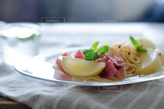 食べ物の写真・画像素材[2996]