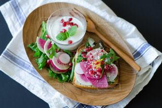 食べ物の写真・画像素材[2993]