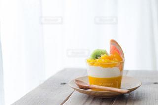 食べ物の写真・画像素材[2990]