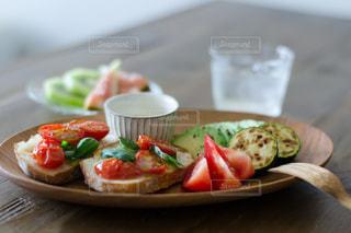 食べ物の写真・画像素材[2988]