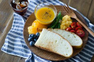 食べ物の写真・画像素材[2987]