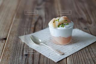 食べ物の写真・画像素材[2981]