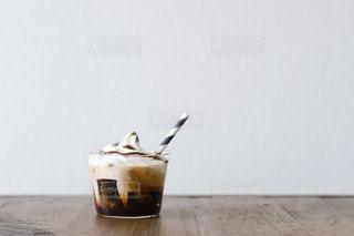 飲み物の写真・画像素材[2976]