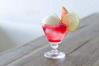 飲み物の写真・画像素材[2975]
