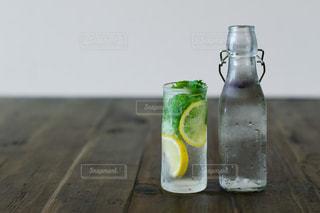 飲み物の写真・画像素材[2973]