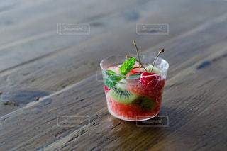 飲み物の写真・画像素材[2971]
