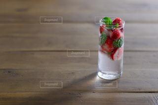 飲み物の写真・画像素材[2969]