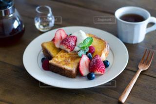 食べ物の写真・画像素材[2968]