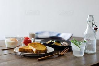 食べ物の写真・画像素材[2966]