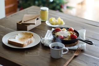 食べ物の写真・画像素材[2963]