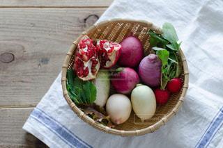 食べ物の写真・画像素材[2961]