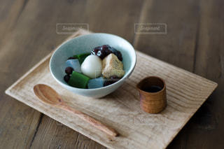 食べ物の写真・画像素材[2957]